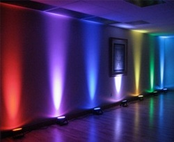 led mood lighting. now we are offering a led mood lighting for any kind of event led g